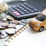 Lease Cars And Enjoy Your Ride Without Commitments